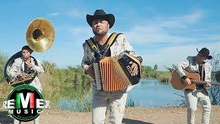 El Loquito del Rancho - La carnita asada (Video Oficial)