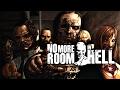 No More Room In Hell: Обзор прикольной выживалки. Первое впечатление!