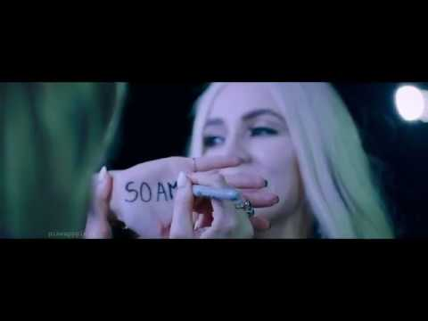 Ava Max (feat. NCT 127) - So Am I [Music Video]