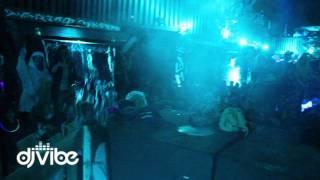 DJ FRESH LIVE DUBSTEP @ SHAMBHALA 2011 - PART 2