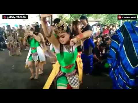 Sluku Sluku Batok Batok E Usluk Usluk