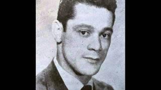 Nada além - Osmar Navarro - 1960