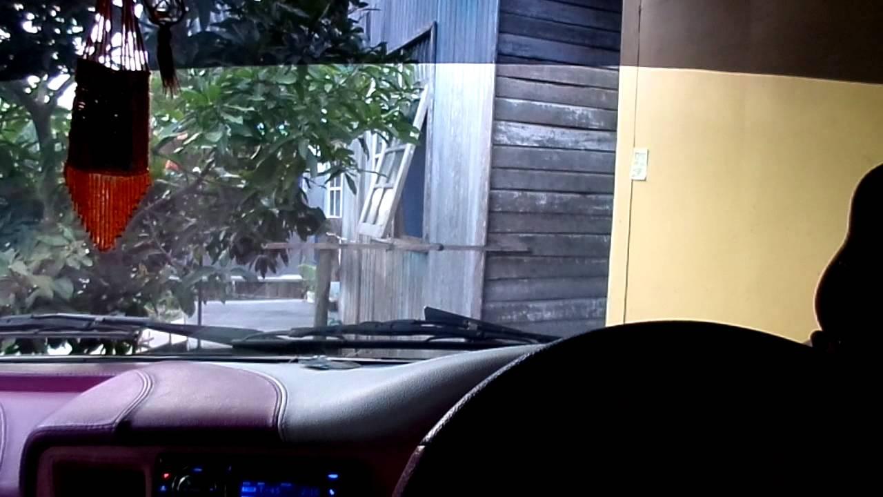 Scanspeak Illuminator R3004 602010 Cello Rm10 Sq Test 3 Way Car