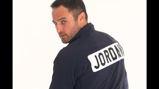 Bachelor Winter Games: Jordan Arrives and Brings Trouble