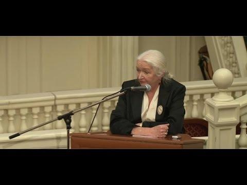 «Для чего нужно искусство?» Татьяна Черниговская - Познавательные и прикольные видеоролики
