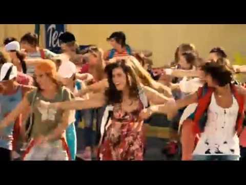 Viva high school musical mexiko
