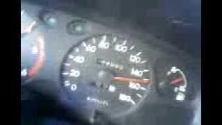 2002 hyundai starex 9 1svx tcİ100hp denemesi www forumotomobil com