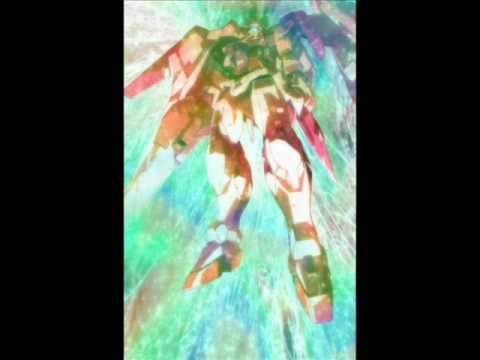 mobile suit gundam 00 special edition 1080p