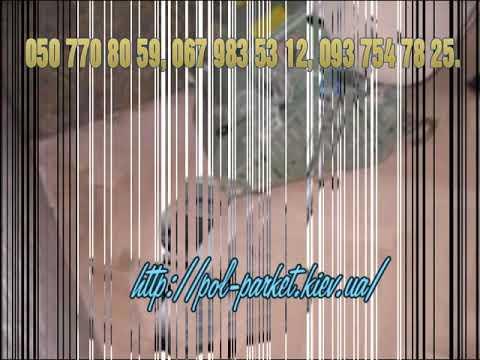 Укладка ламината своими руками: правила и пример