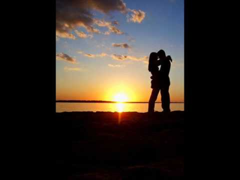 Brett Raymond - Got A Thing For You