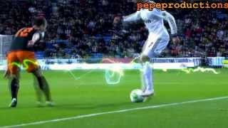 cristiano ronaldo amazing skills and goals 2012-2013-2014 HD
