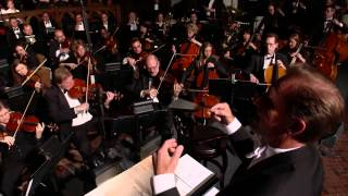 Come, Thou Savior, Spread Thy Table: Glory to the Holy One Concert (Saint Andrew