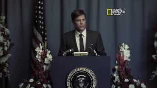 Killing U.S. President John F. Kennedy (2013) Trailer