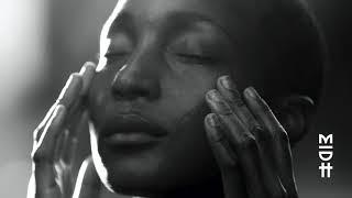 Djeff Feat. Vanco & Mavhungu - Tshelede (Radio Mix) image
