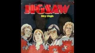 Jigsaw - Sky High (Original Disco Version)