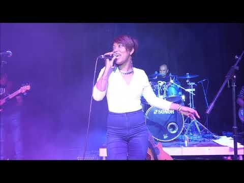 Le Grand Cabaret II Melky 11 le 09 12 2017