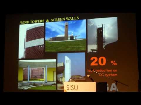 "SISU 2015: Karan Grover ""Redefining Culture, Respecting Tradition, Rebranding Timelessness"""