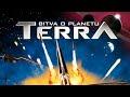 Bitva o planetu Terra   český dabing   celý film
