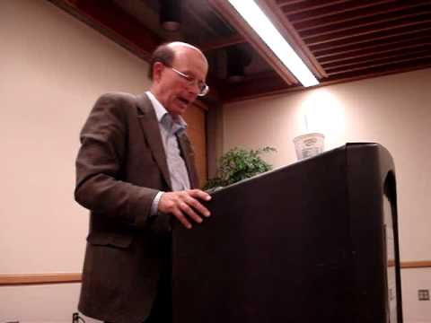 RSU Guest Speaker: Richard Becker | Party for Socialism and Liberation(PSL) [5/7]