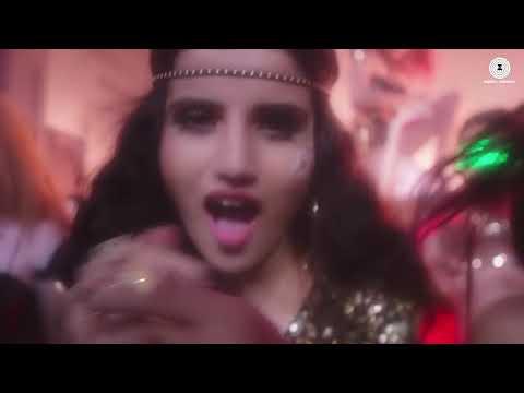 Loca Loca  Sunny Leone, Raftaar & Shivi ...