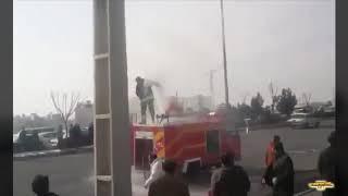 Пожарные 80 лвла ! супер подборка приколов с пожарными
