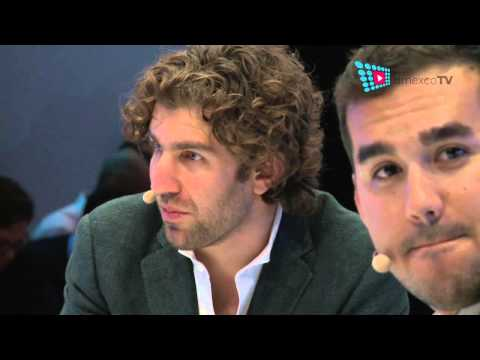 dmexco content marketing the next generation publishers