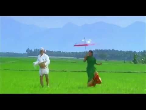 Indian movie-Pachai Kiligal- whatsapp status