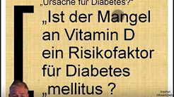 hqdefault - Vitamin D Supplement Diabetes