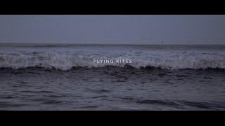 Jeremy Zucker ~ Flying Kites [OFFICIAL VISUAL]