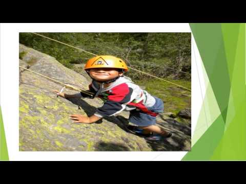 Adventure summer camps in Hyderabad | summer camps for kids