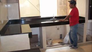 Granite Marble Kitchen Countertops Lima 1(, 2012-03-13T17:47:19.000Z)
