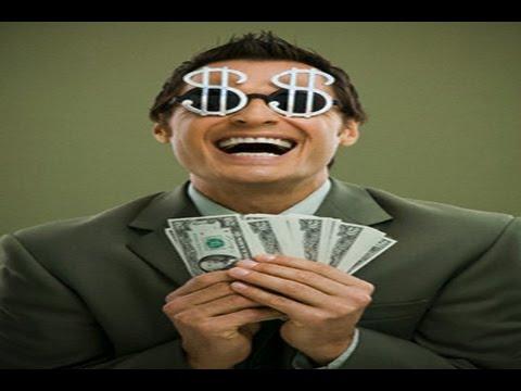 Negocios rentables con poca inversion desde casa youtube - Negocios rentables desde casa ...