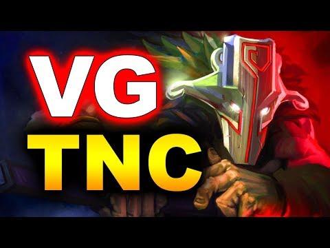 TNC vs VG - TOP 3 - SEA vs CHINA - EPICENTER MAJOR 2019 DOTA 2