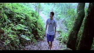 Teen vs Wild (Man vs Wild Parody)
