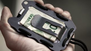 5 Best Wallets for MEN 2019 You Can Buy On Amazon