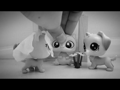 Kısa Film / Lps Portakal TV /