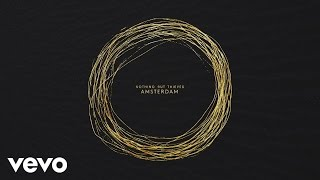 Nothing But Thieves - Amsterdam (Audio)