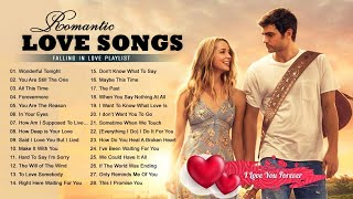 Download lagu Relaxing Beautiful Love Songs 70s 80s 90s Playlist - Greatest Hits Love Songs Ever