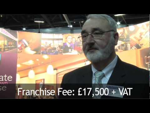 Coffee Franchise opportunity, advice from Esquires Coffee franchise