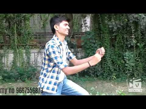 Rajesh kumar Dancer  Love kala Sab Hoi  superhit song  Dancer Rajesh kumar  my  no 9667556873