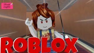 ROBLOX-J'ai tourné le Chuckzinha du meurtre: ' 3