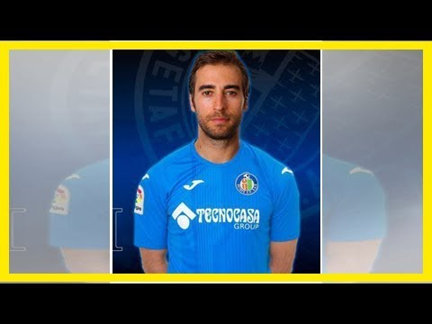 Getafe snap up ex-Arsenal and Palace star Mathieu Flamini on free transfer