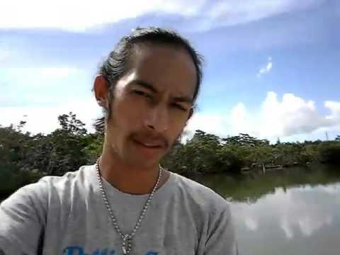 Turun Naik Versi Beatbox Papua