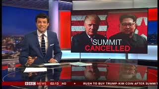 Download Video BBC News 25 May 2018 MP3 3GP MP4