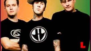 blink 182 apple shampoo subtitulada.wmv