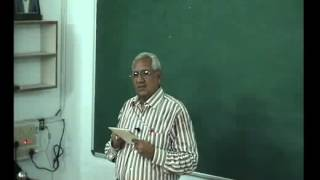 Ancient Indian sculptures mirror of contemporary culture and society_IC 24 LEC A_93(1)