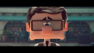 Inner Workings (2016) - Trailer