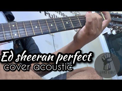 ed-sheeran-perfect-cover-acoustic-lirik
