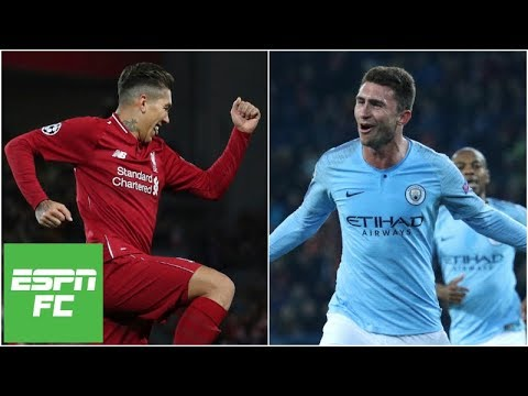 Liverpool, Manchester City and the 5 most fun teams to watch right now | Extra Time
