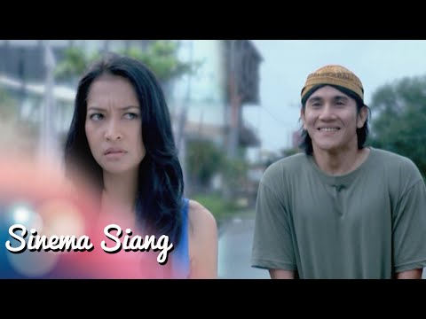 Eat, Pray & Love Ala Mas Jarwo Part 1 [Sinema Siang] [19 Jan 2016] thumbnail